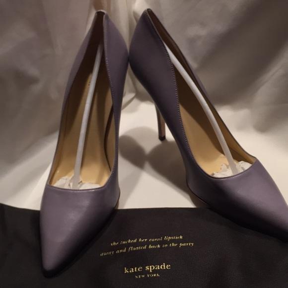 811c56167e16 kate spade Shoes - Designer shoes- Kate Spade